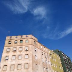 Foto 16 de 39 de la galería fotos-tomadas-con-el-nubia-n2 en Xataka Android