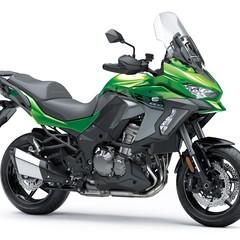 Foto 10 de 63 de la galería kawasaki-versys-1000-2019 en Motorpasion Moto