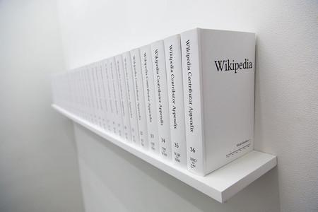 """Existe una versión """"simple"""" de la Wikipedia especial para niños o adultos que están aprendiendo inglés"""