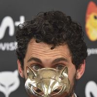 Así se visten los actores españoles para los Premios Feroz