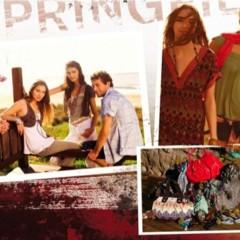 Foto 8 de 10 de la galería springfield-coleccion-para-hombre-primavera-verano-2009 en Trendencias Hombre