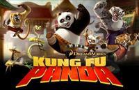 Habrá una segunda entrega de 'Kung Fu Panda' en 2011