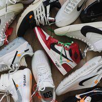 Amazon rebaja de nuevo las zapatillas más vendidas (y deseadas): estas Nike Revolution 5 por menos de 38 euros
