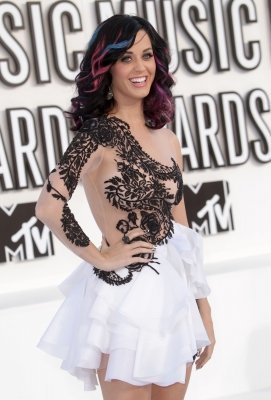 mtv-video-awards