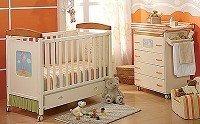 Ideas prácticas para la habitación infantil
