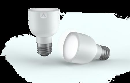 Smart Bulb 8 1yes 1536x982