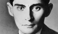 Continúa el proceso de Kafka: descubren en Suiza un nuevo manuscrito