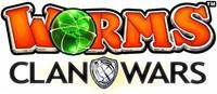 Más ración de gusanos: este año saldrá 'Worms Clan Wars' en PC