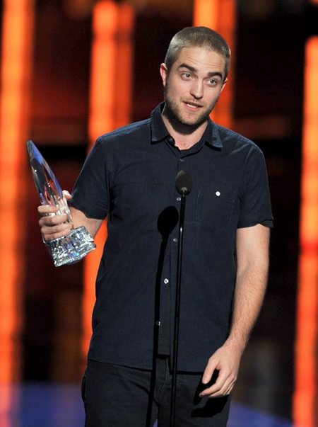 robert-pattinson-pca