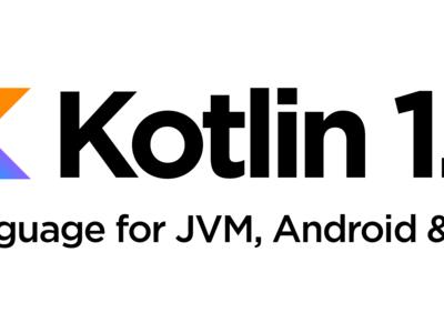 Kotlin 1.1 también es para desarrolladores Android