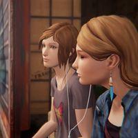 Square Enix anuncia, por fin, dos jugosas ediciones físicas de Life is Strange: Before the Storm  (actualizado)
