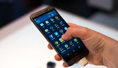 El peor mes de abril en 6 años para las ventas de HTC