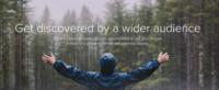 Flickr Marketplace busca monetizar las obras de arte de su comunidad
