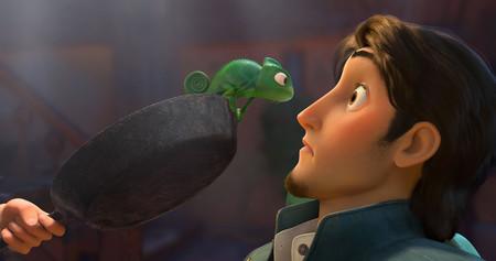 Los personajes Disney serán robots con inteligencia artificial en sus parques, pero el primer reto es que no den miedo