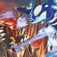 Pokémon GO: todos los Jefes de Incursión para derrotar durante el evento Celebración de la Región de Hoenn