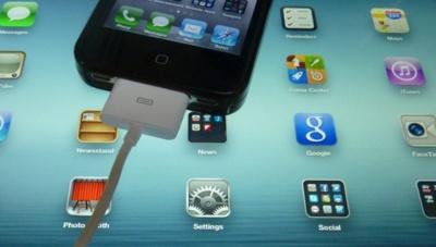 Las notificaciones de iOS, lo que necesitan mejorar y la esperanza de OS X Mountain Lion como solución