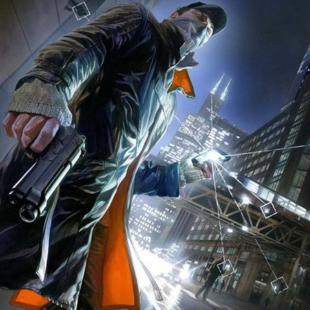 Reseña: Watch_Dogs