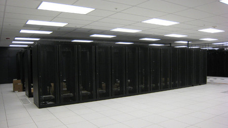 ¿De quién es la responsabilidad de custodiar los datos personales en la nube?
