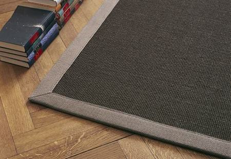 Cómo elegir la alfombra ideal