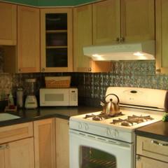 Foto 4 de 6 de la galería antes-y-despues-un-cambio-de-colores-a-la-cocina en Decoesfera