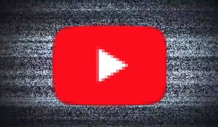 Vuelta a los años 90: YouTube limita a 480p la reproducción en Android desde la India