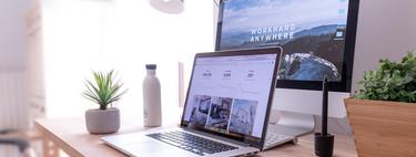 Cómo mejorar la presencia online de nuestra web como fotógrafos