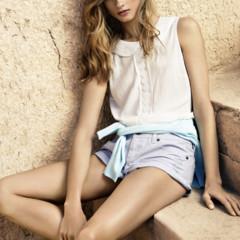 Foto 7 de 47 de la galería catalogo-mango-verano-2012 en Trendencias