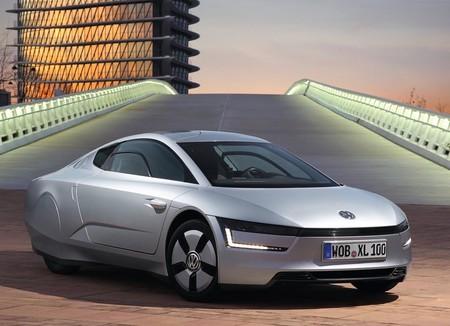 Volkswagen Xl1 2014 1280 01