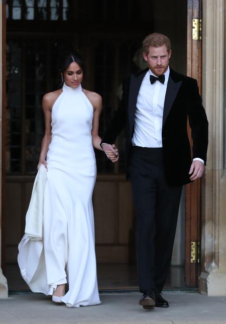 vestido boda meghan markle comprar