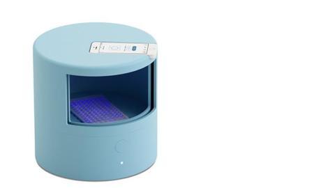 Un dispositivo que puede detectar varios tipos de cáncer con una sola muestra de sangre
