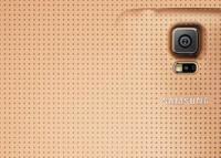 La próxima actualización de Samsung acelerará la cámara y el escáner dactilar del Galaxy S5