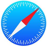 Cómo podremos cambiar el navegador y cliente de correo predeterminado de nuestro iPhone o iPad con iOS e iPadOS 14