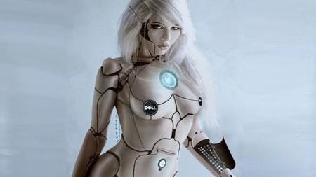 Cuidado: los robots sexuales del futuro podrían matarnos de tanto amarnos