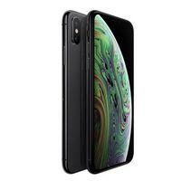 Ahora, con el cupón PARATECNOLOGIA, el iPhone XS Max con 256 GB, se te queda en 1.019 euros en eBay, con envío nacional