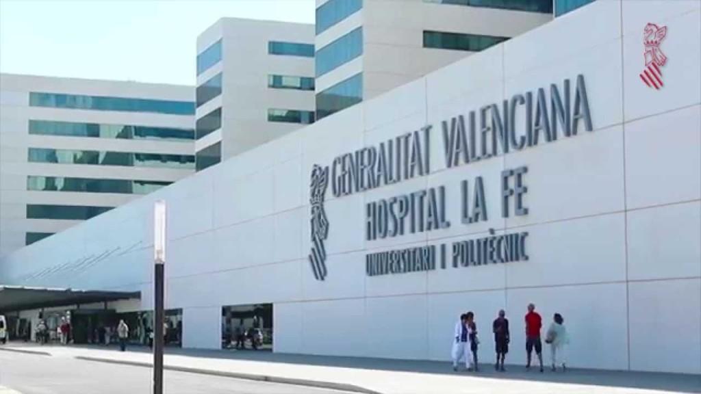 Lo que sabemos del brote de cándida de Valencia: necesitamos incluir a la sociedad en la lucha contra las multirresistencias