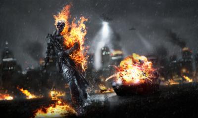 Battlefield 4 Premium se extiende hasta finales de 2015