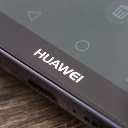 El Mate 30 no podrá incluir las apps de Google debido al veto de Huawei en los EUA, según Reuters