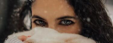 Cantabria Labs lanza el contorno de ojos Endocare Radiance para hacer frente a bolsas y ojeras, así como protegernos  de los daños del estrés ambiental