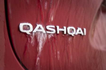 Nissan Proceso Estanqueidad 2