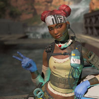 Apex Legends cierra un mes de ensueño y casi dobla en horas a Fortnite en Twitch