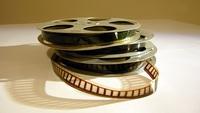 20 cortometrajes que se convirtieron en película con desigual fortuna (I)