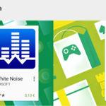 Las ofertas de la semana de Google Play: White Noise y Zenge rebajados a 0,10 euros