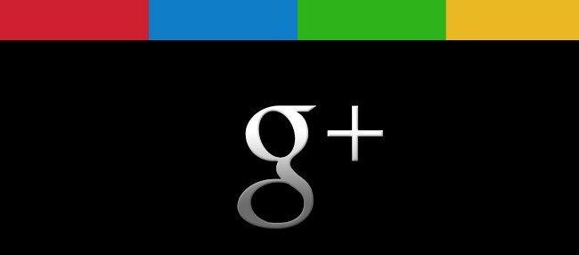 google_api-1-160911.jpg