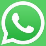 Seis novedades de WhatsApp que ya puedes disfrutar en tu Android
