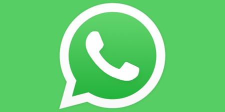 WhatsApp dejará de funcionar en Android 2.1 y 2.2 a partir del 1 de enero de 2017