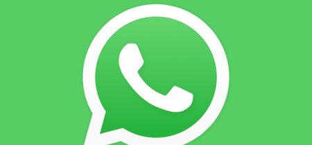 6 novedades de WhatsApp que ya puedes disfrutar en tu Android