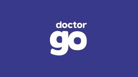 Yoigo lanza DoctorGO, un servicio de telemedicina para toda la familia por 6 euros al mes