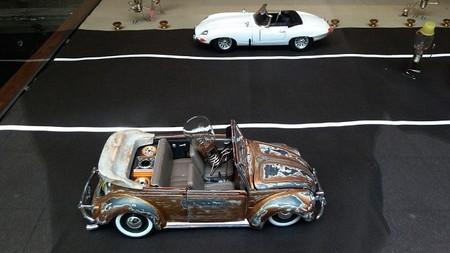 Yo pongo el coche y tu la gasolina, la nueva propuesta de Blablacar