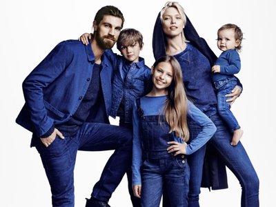 Tu ropa puede tener una segunda vida. H&M saca nota en el equilibrio entre diseño y sostenibilidad