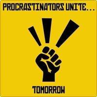 ¿Qué es la procrastinación y por qué tendemos a ella?
